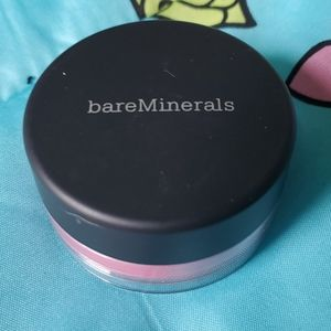 BareMinerals Fruit Cocktail Blush